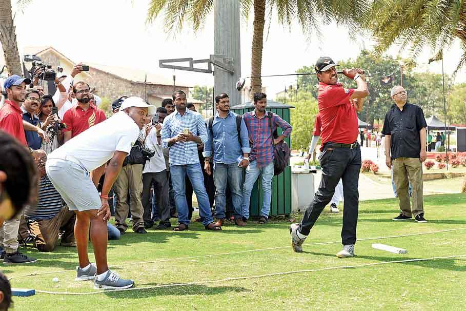 pg3-golf3