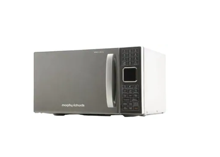 Up to 30% off on Morphy Richards