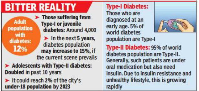 diabetes01