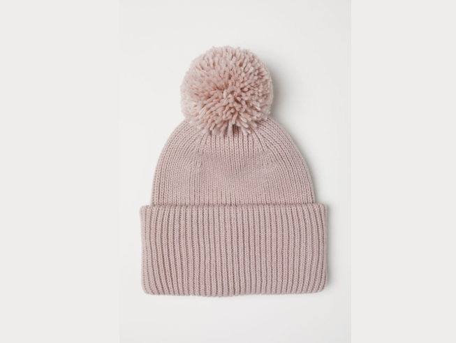 45a756c3613 Winter caps for women