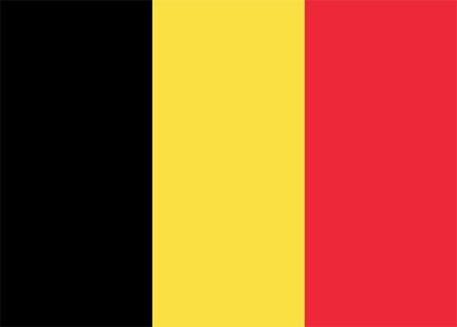 belgium copy