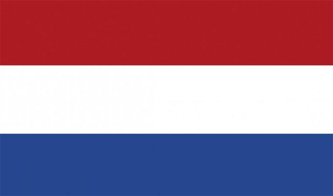 Netherlands copy