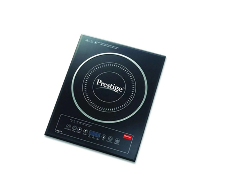 Prestige PIC 2.0 V2 2000 W Induction Cooktop