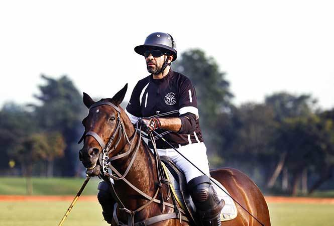 IMG_0844-Sunjay-Kapoor