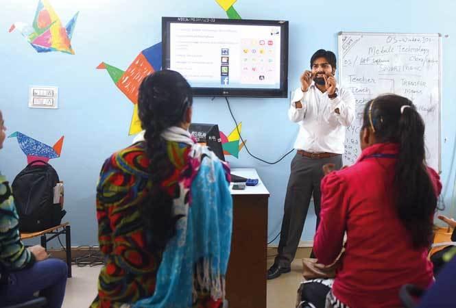 P1-Noida-Deaf-RAN_2338