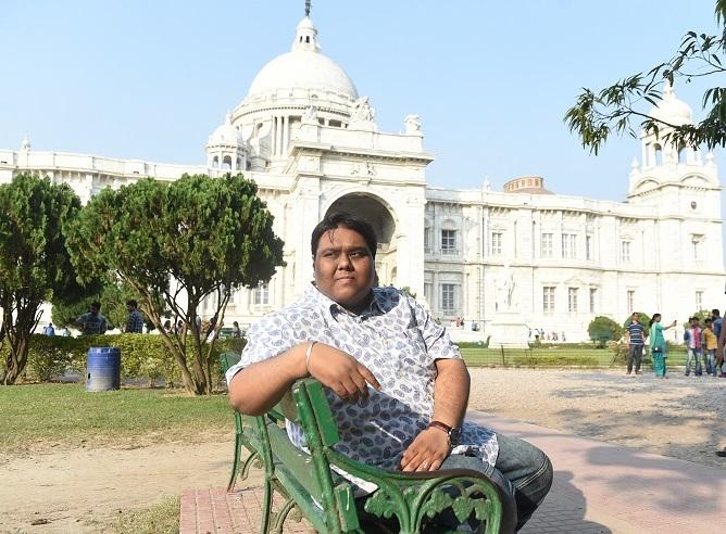 Arjunn Dutta (1)