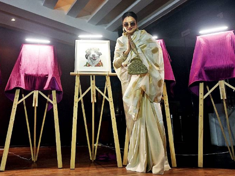 Photo: Satyajit Desai/BCCL