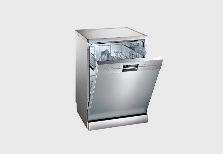Dishwashers at 25% off