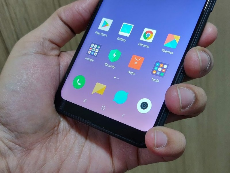 Xiaomi Redmi Note 6 Pro Review: Lives up to the promise