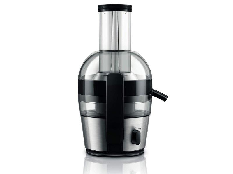 Philips HR1863 700 W Juicer