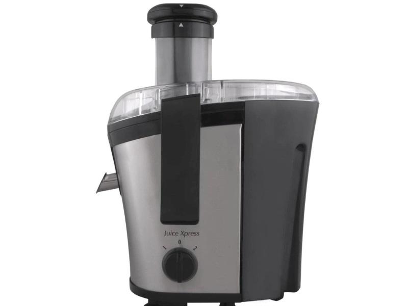 Morphy Richards Juice Xpress 700 W Juicer