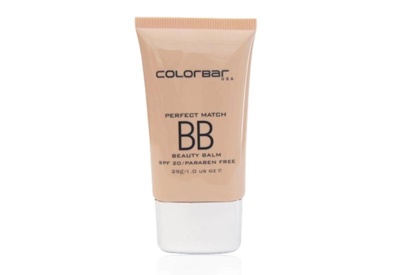 Colorbar Perfect Match BB Cream