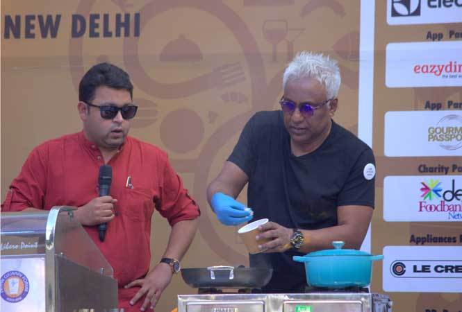 Chef-Reshad-Mahmood-during-his-cookery-demo