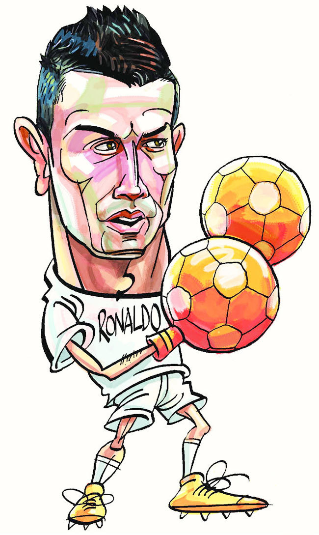 Ronaldo-cartoon-embed