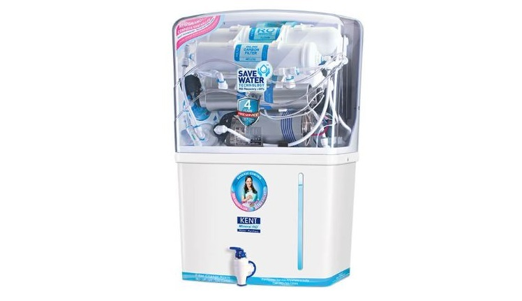 5 Top RO water purifiers in India – Details and price  56943988e