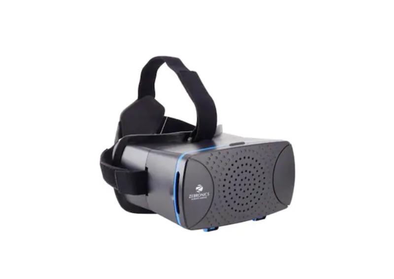 Zebronic ZEB-VR