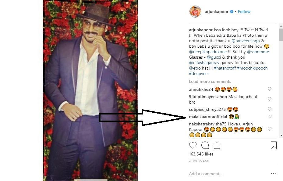Arjun-Kapoor-Instagram-1