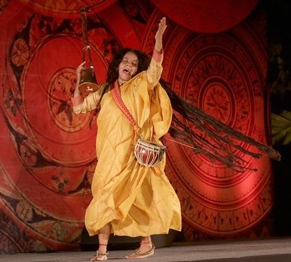 Parvathy Baul (5)