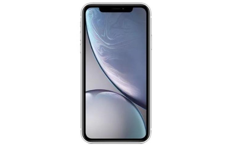 Apple iPhone XR 256 GB