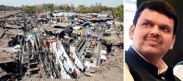 Redevelopment of Dhobi Ghat, one of the largest open-air laundromats in the world, has been in the works since 2015