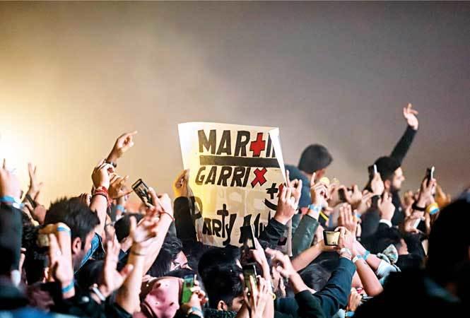Garrix-Noida-Image10