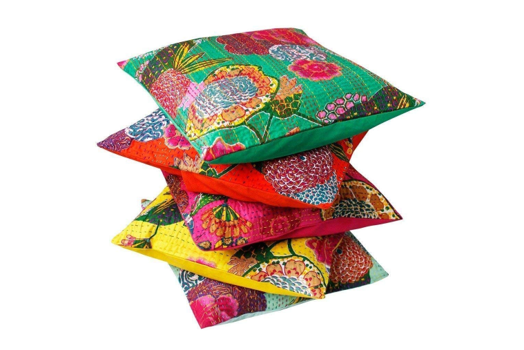 Handicraft Items Authentic Indian Handicraft Items For Home Decor