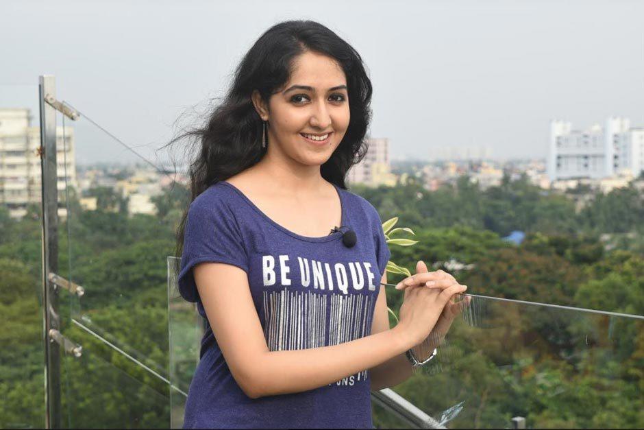 Amrita Chattopadhyay