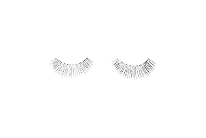 PAC Eye Lashes - 51
