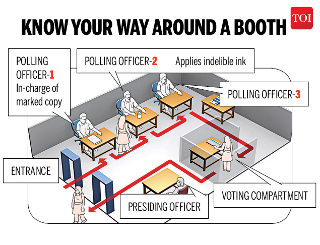 polling booth2