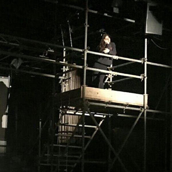 SuhanaKhan-Juliet5