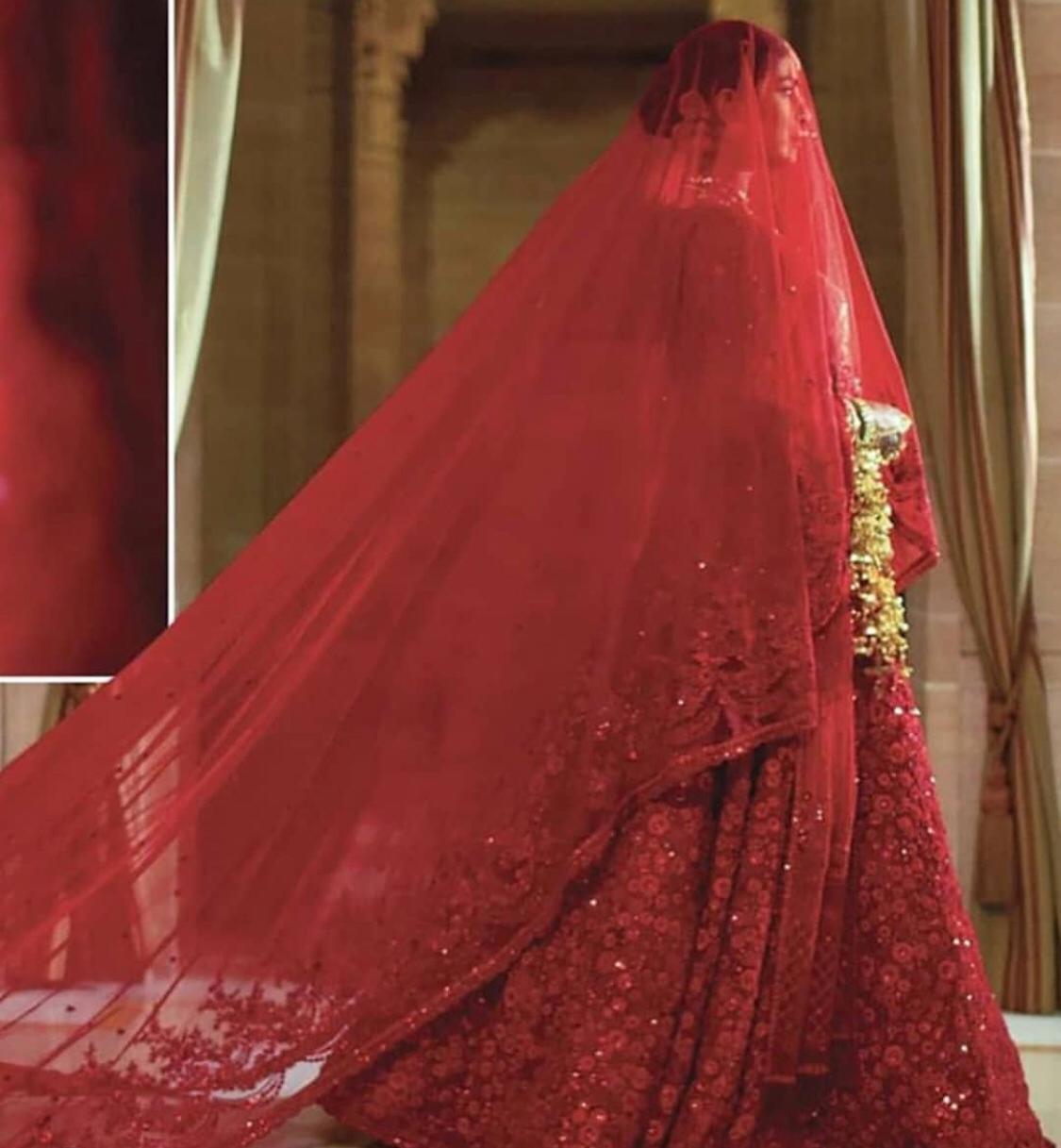 Priyanka Chopra wedding photos
