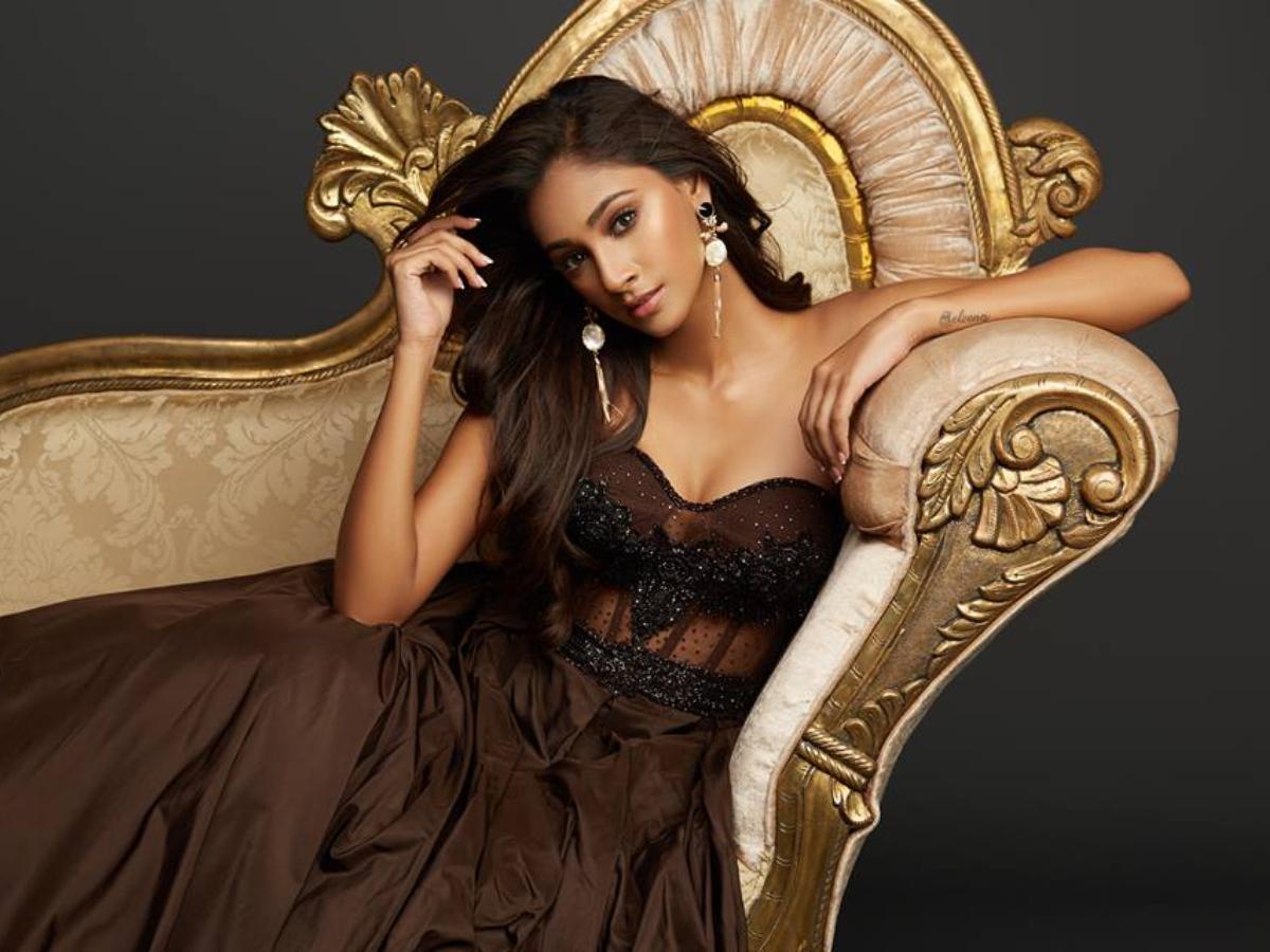 Miss World 2018 Date, Venue & Live Streaming Details on TV & Online