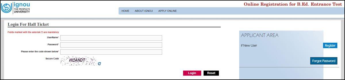 Indi Download Eraser Ap Click – Grcija