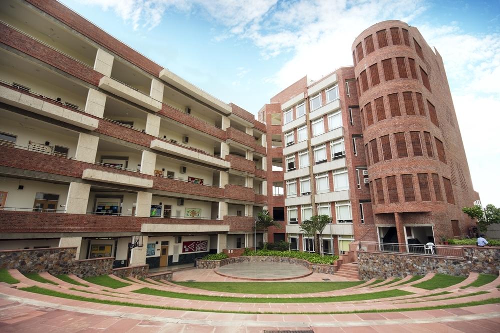 1_TheHDFCSchool_Gurgaon