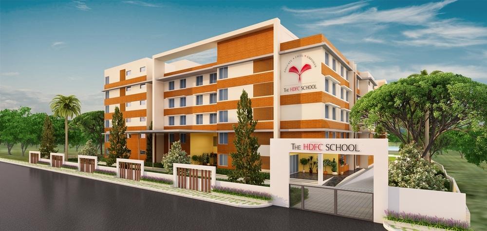 7_TheHDFCSchool_Bengaluru