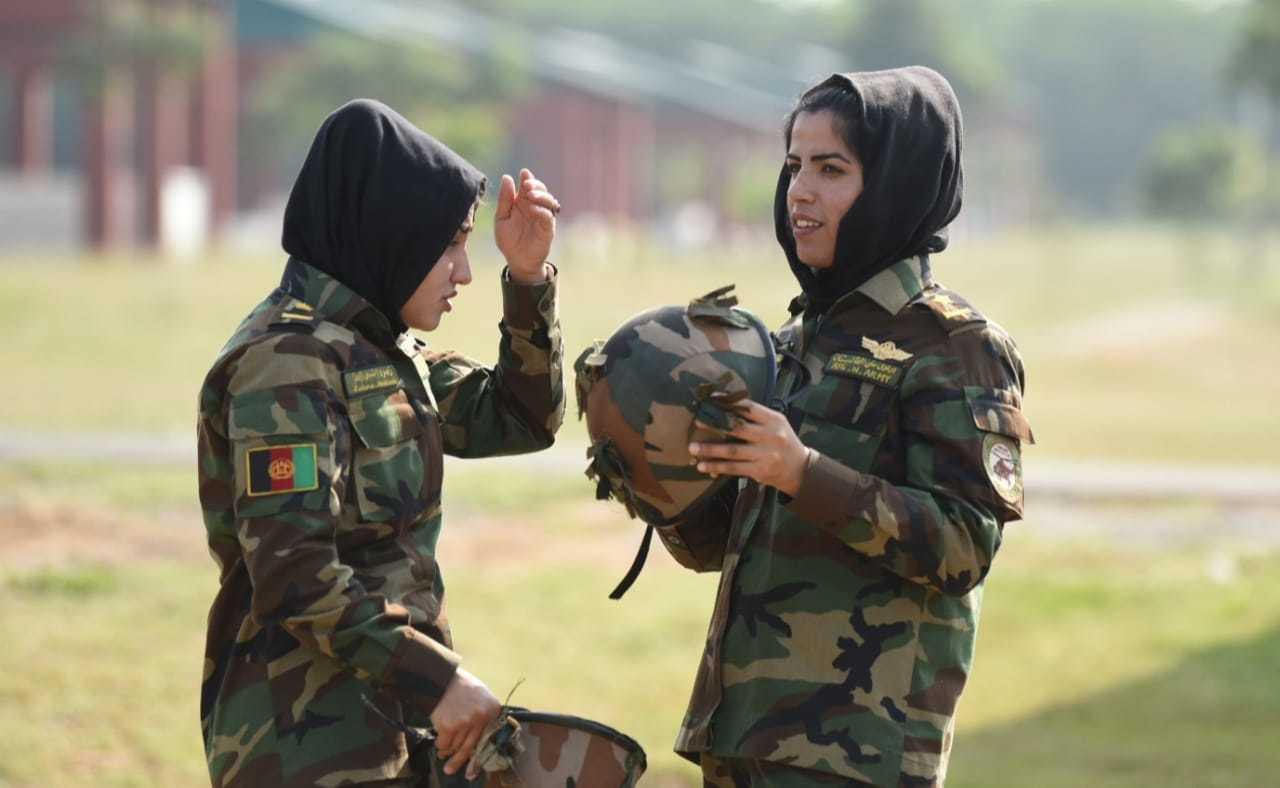 affgan_women2