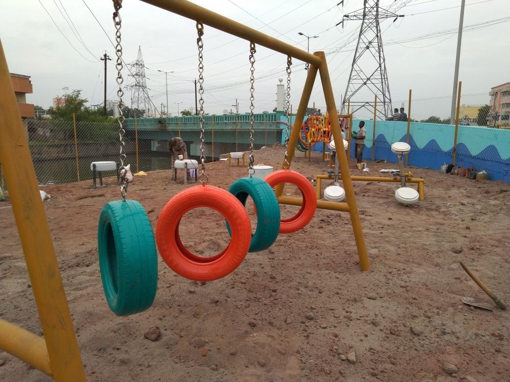 tyre_park1