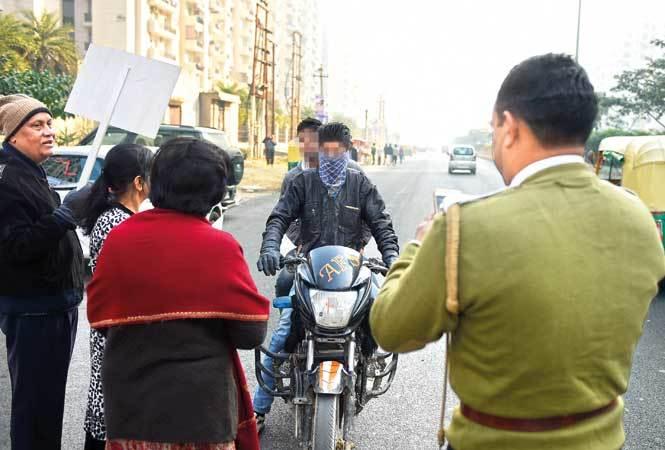 p1-Noida-Traffic-Manner-RAN_0609