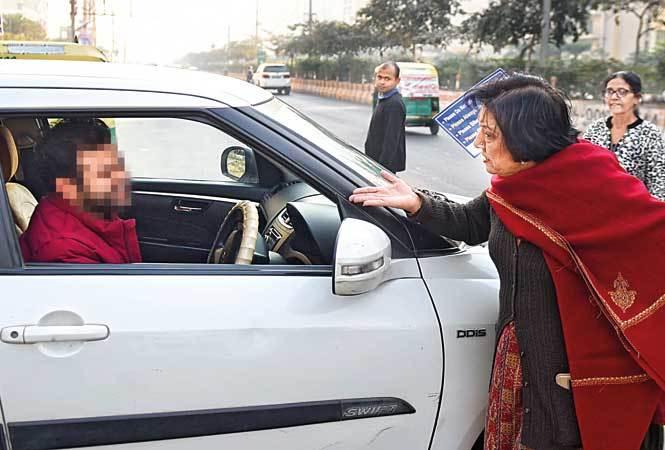 p1-Noida-Traffic-Manner-RAN_0643