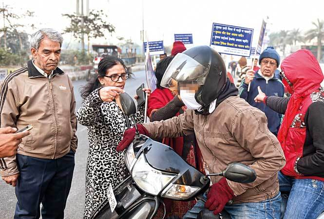 p1-Noida-Traffic-Manner-RAN_0631