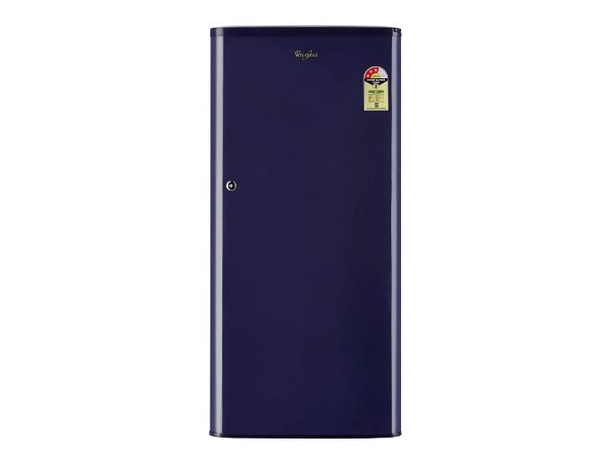 Whirlpool Direct Cool Single Door Refrigerator