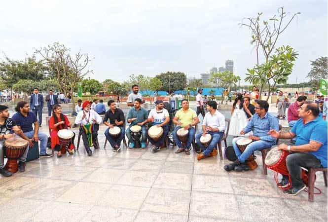 Drumming-IMG_5832