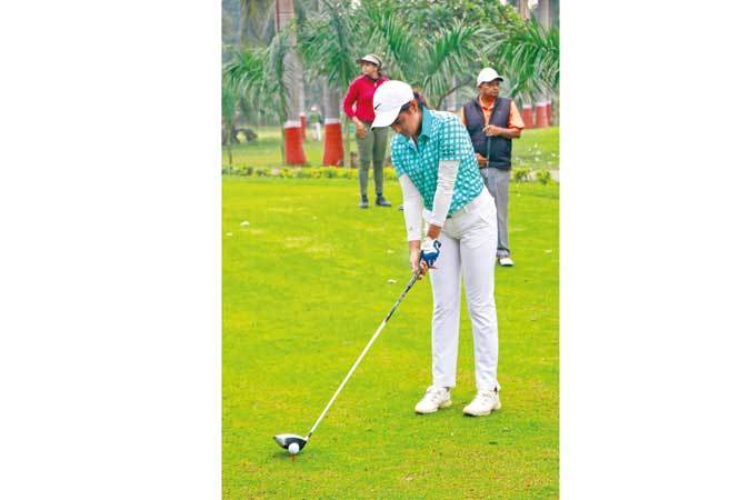 Golf_MG_0367