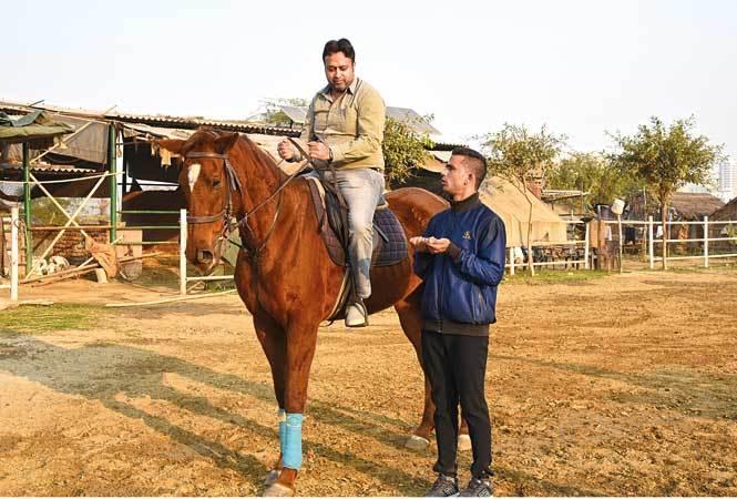 Horse-Riding-AKG_0689