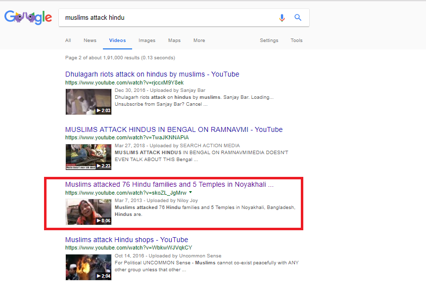 googlesearchresult