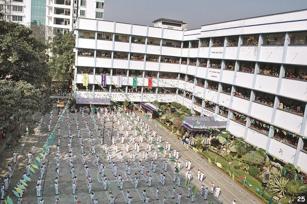 1_The BSS School1