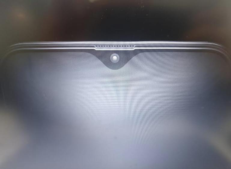 Samsung Galaxy M10 Galaxy M20