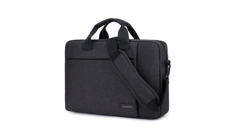 LXOICE Office Laptop Bags