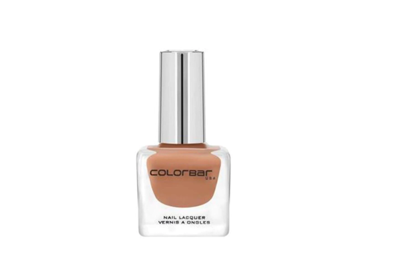 Colorbar Luxe Nail Lacquer Flirt
