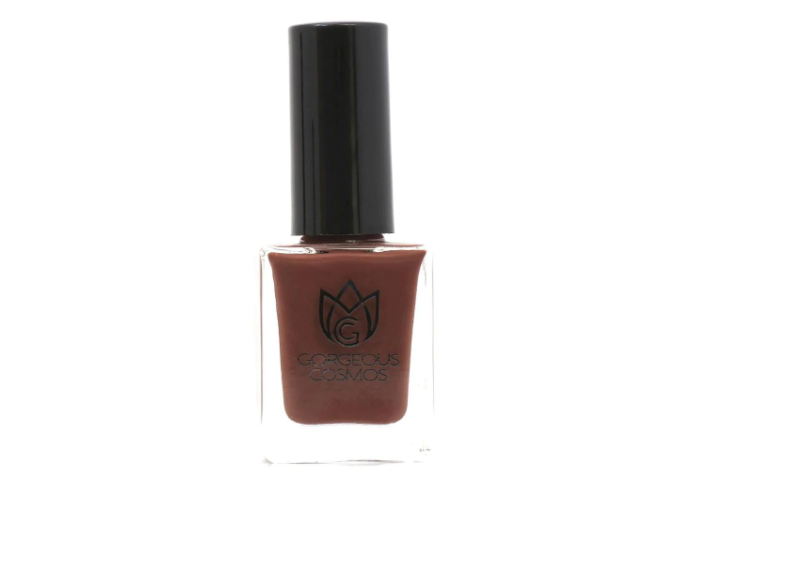 Gorgeous Cosmos Classic- Mahagony Brown Shade